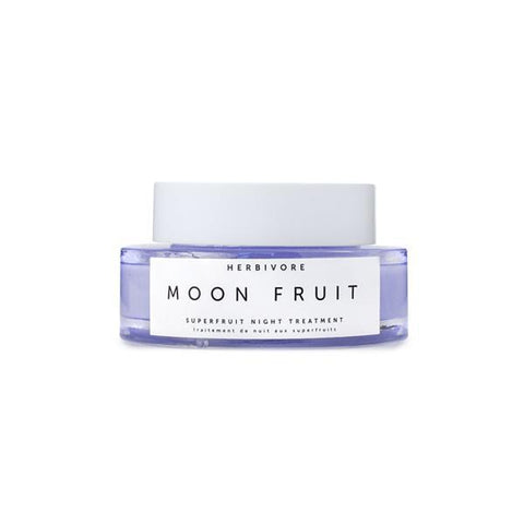 Herbivore Moon Fruit Night Treatment 1.7oz