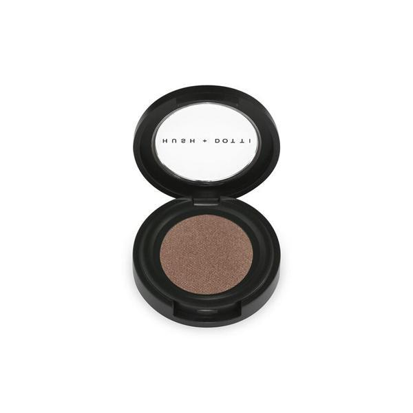 Hush and Dotti Organic Eyeshadow Frida (A smooth copper shimmer.) 25g
