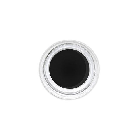 Hush and Dotti Organic Gel Eyeliner Black 3g