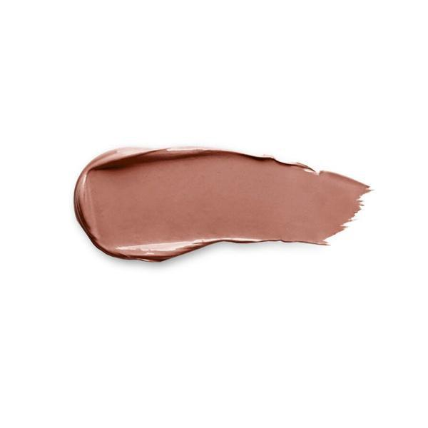 Hush and Dotti Organic Lip and Cheek Tint Sandy's Tawny Brown (A natural shade of tawny brown.) 7g