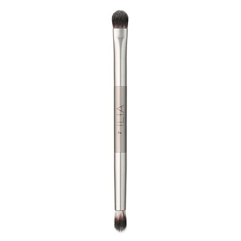 Essential Shade and Blend Shadow Brush