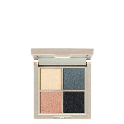 ILIA Essential Eye Palette Luna