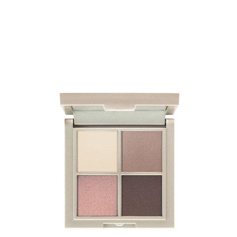 ILIA Essential Eye Palette Prima