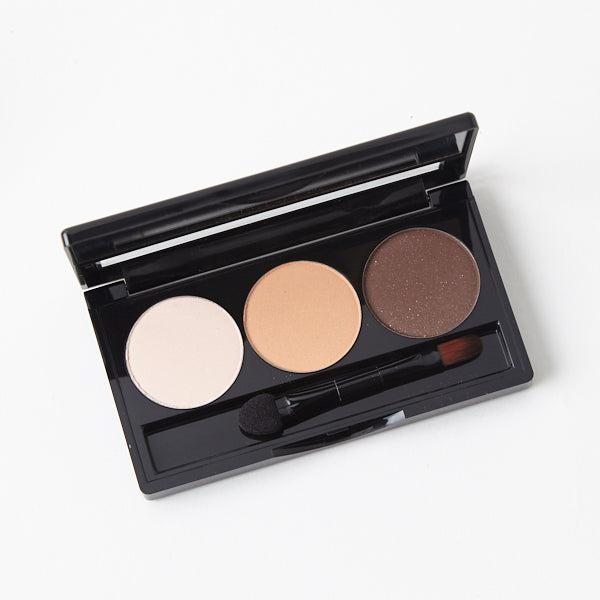 Hynt Beauty Suite Eyeshadow Palette Sweet Nectar 4.5g