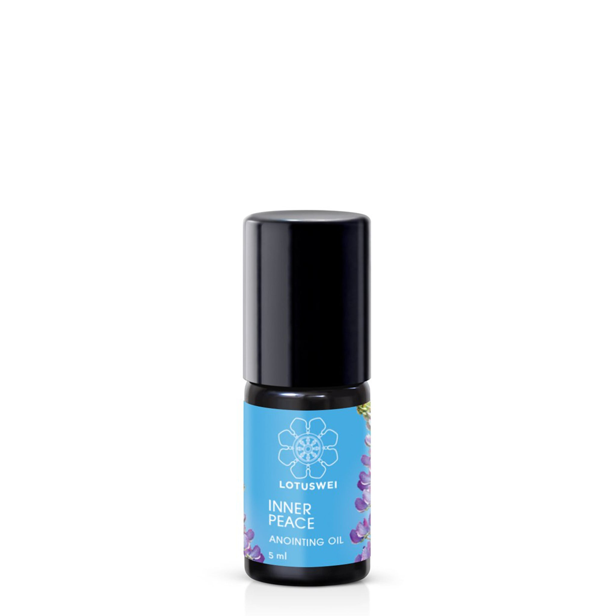 Inner Peace Anointing Oil