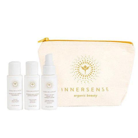 Hydrating Travel Set