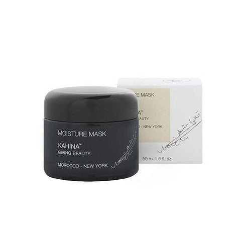 Kahina Giving Beauty Moisture Mask 50ml