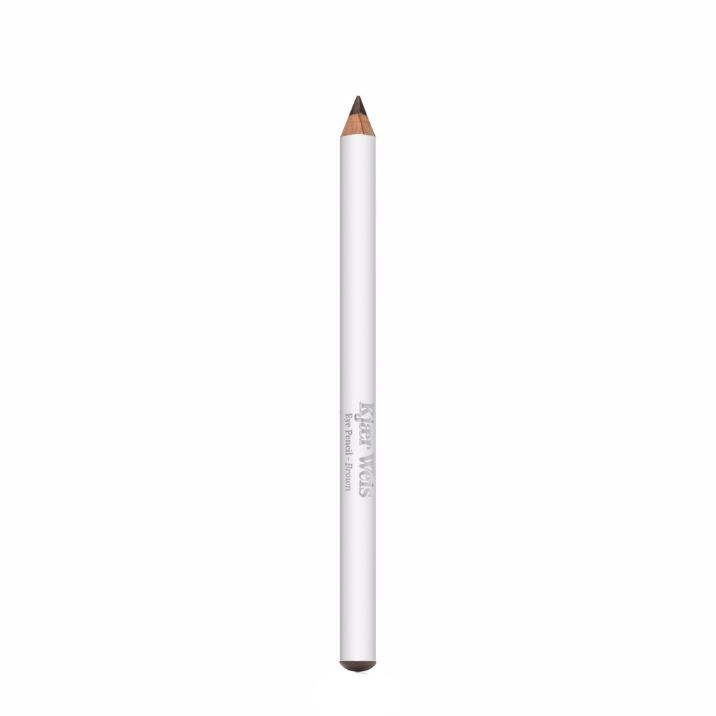 Kjaer Weis Eye Pencil Brown