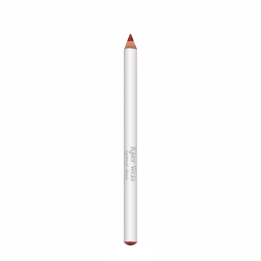 Kjaer Weis Lip Pencil Classic Swatch