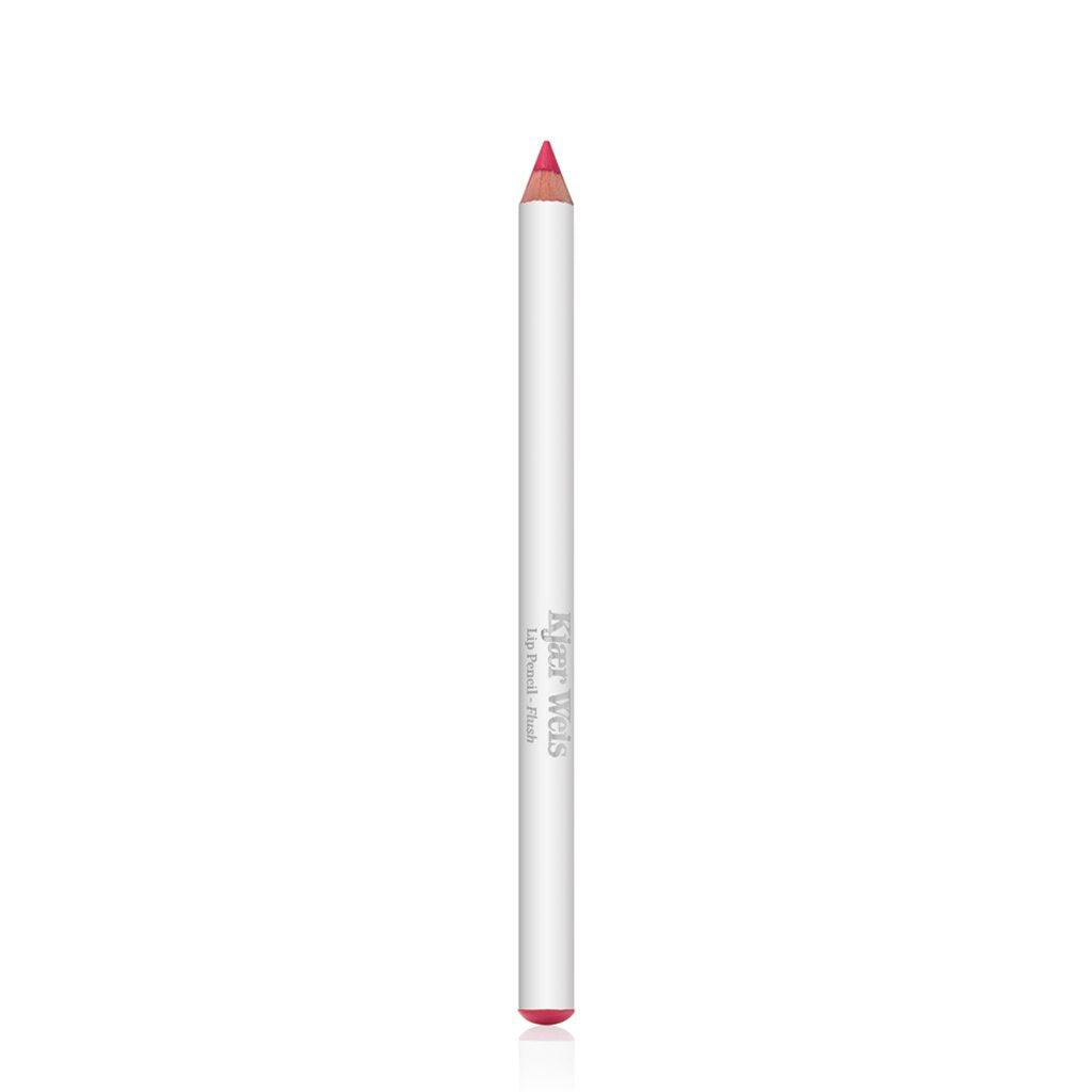 Lip Pencil Refill
