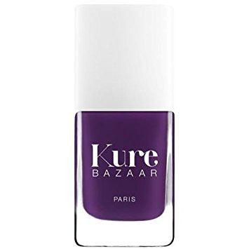 Kure Bazaar Tattoo Nail Polish