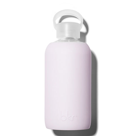 Bkr Water Bottle in Lala