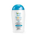 GWP - Love Sun Body Fragrance Free SPF 30 Mini