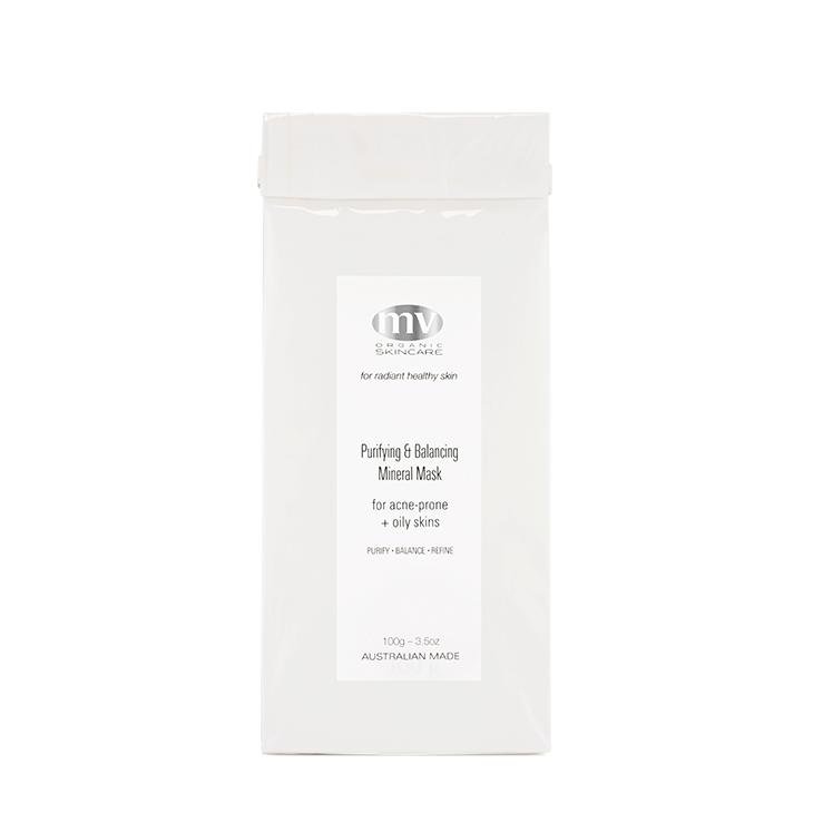 Purifying Mask by tata harper #14