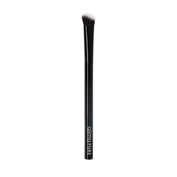 AP Mini Blending Brush