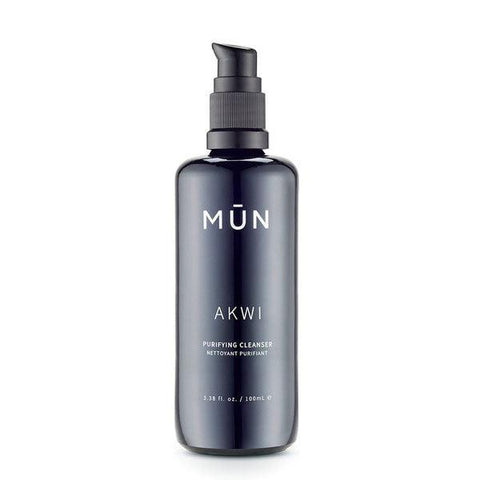 Akwi Purifying Cleanser