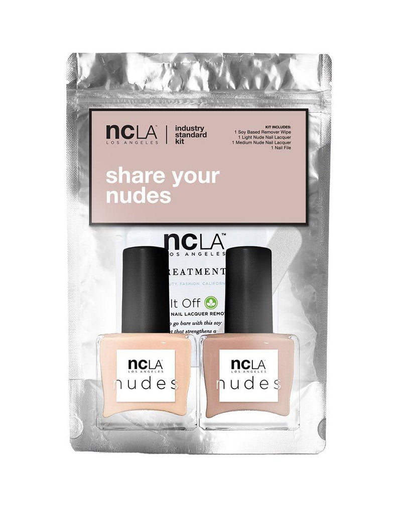 Share your nude pics
