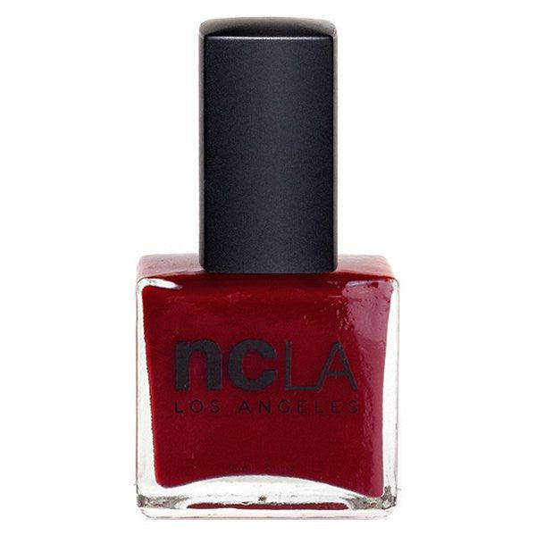 NCLA Rodeo Drive Royalty Nail Polish