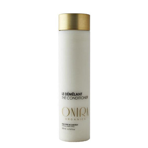 Onira Organics The Conditioner 200mL