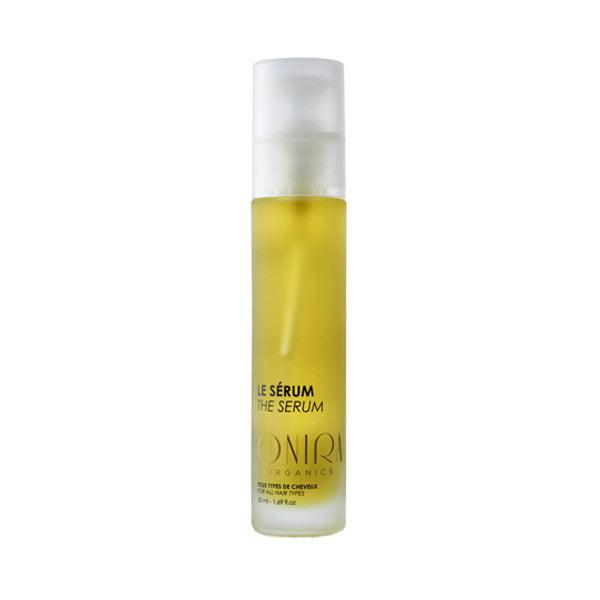 Onira Organics The Serum 50mL