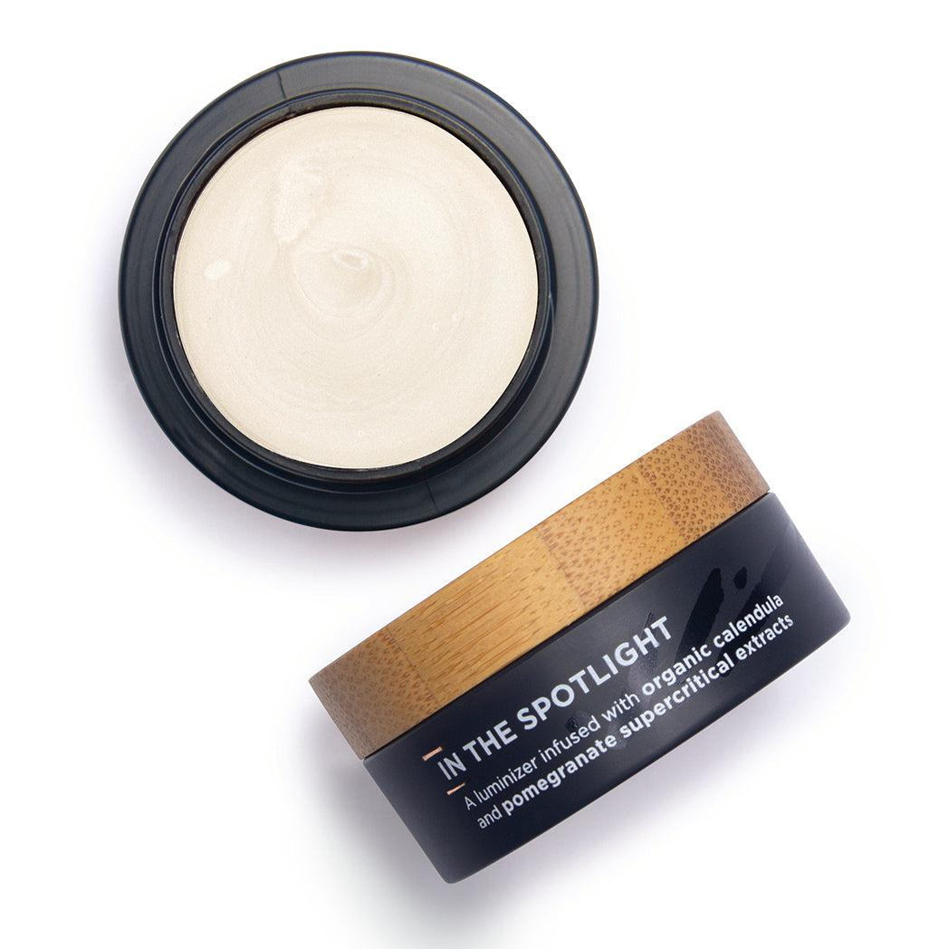 In the Spotlight Highlighter