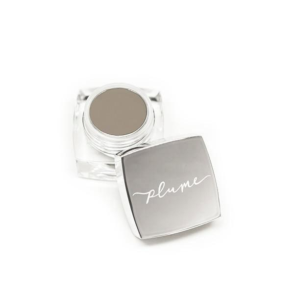 Plume Science Nourish & Define Brow Pomade Golden Silk (blonde)