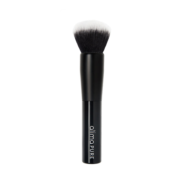 AP Powder Brush