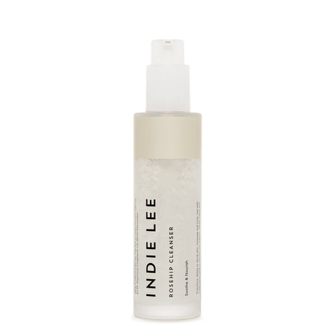Indie Lee Rosehip Cleanser 4oz