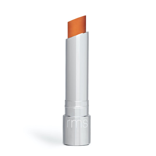 Daily Tinted Lip Balm