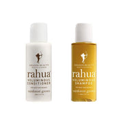Rahua Voluminous Conditioner and Shampoo 2 fl oz