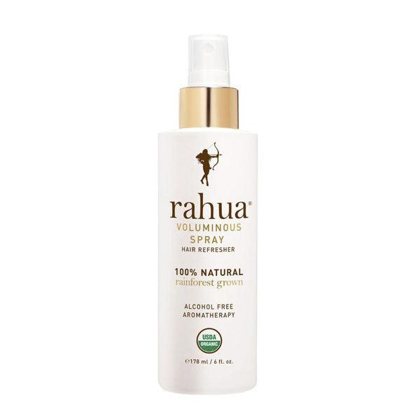 Rahua Voluminous Spray 6 fl oz