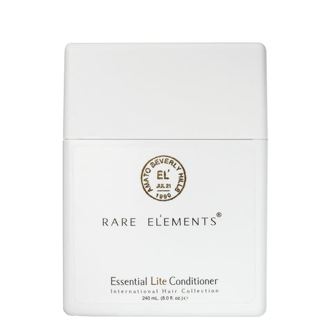 Essential Lite Conditioner