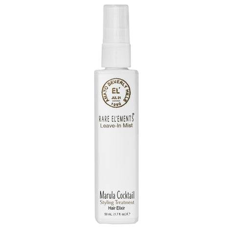 Marula Cocktail Leave-In Hair Mist
