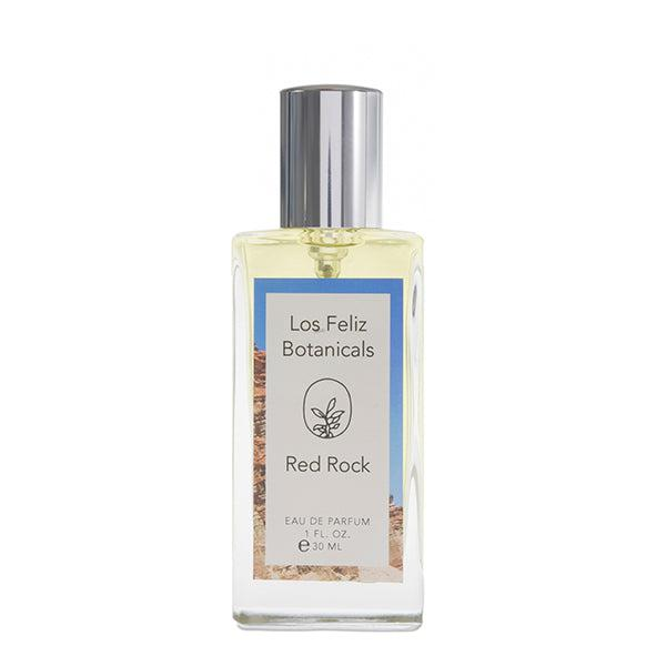 Los Feliz Red Rock Eau de Parfum