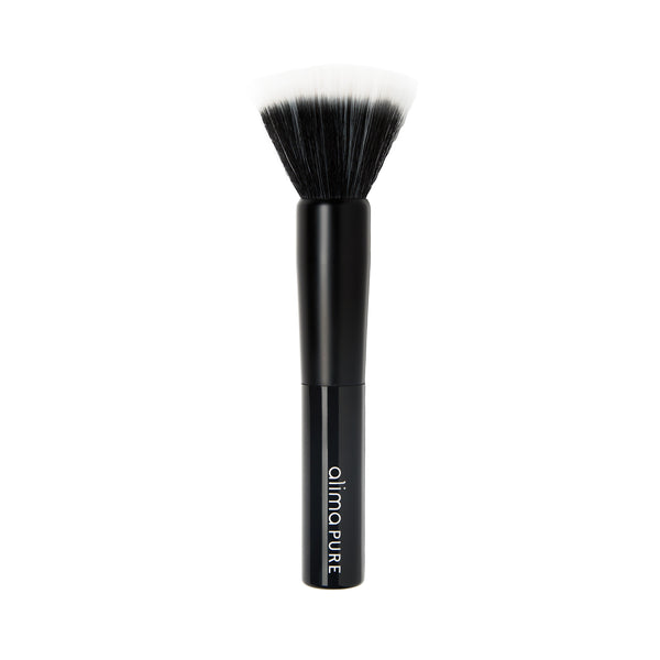 AP Soft Focus Brush