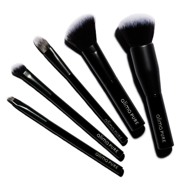 The Ultimate Brush Set