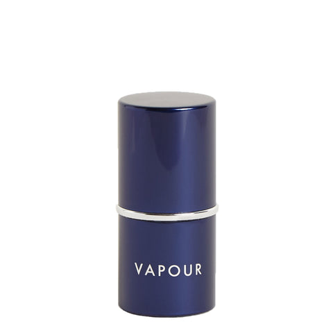 Vapour Organic Beauty Lux Organic Lip Conditioner