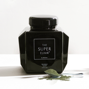 WelleCo The Super Elixir Alkalising Formula The Detox Market