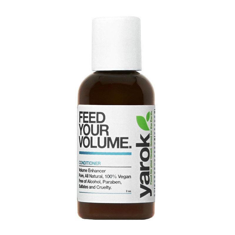 Feed Your Volume Conditioner - 2oz
