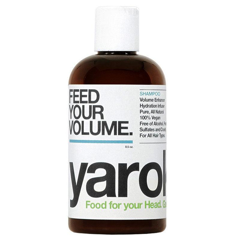 Feed Your Volume Shampoo