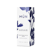 Mun Aknari Brightening Youth Serum