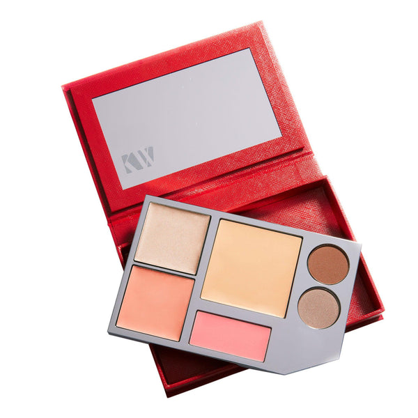 Kjaer Weis Collector's Kit
