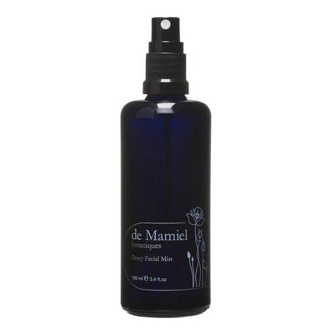 de Mamiel Dewy Face Mist 100ml