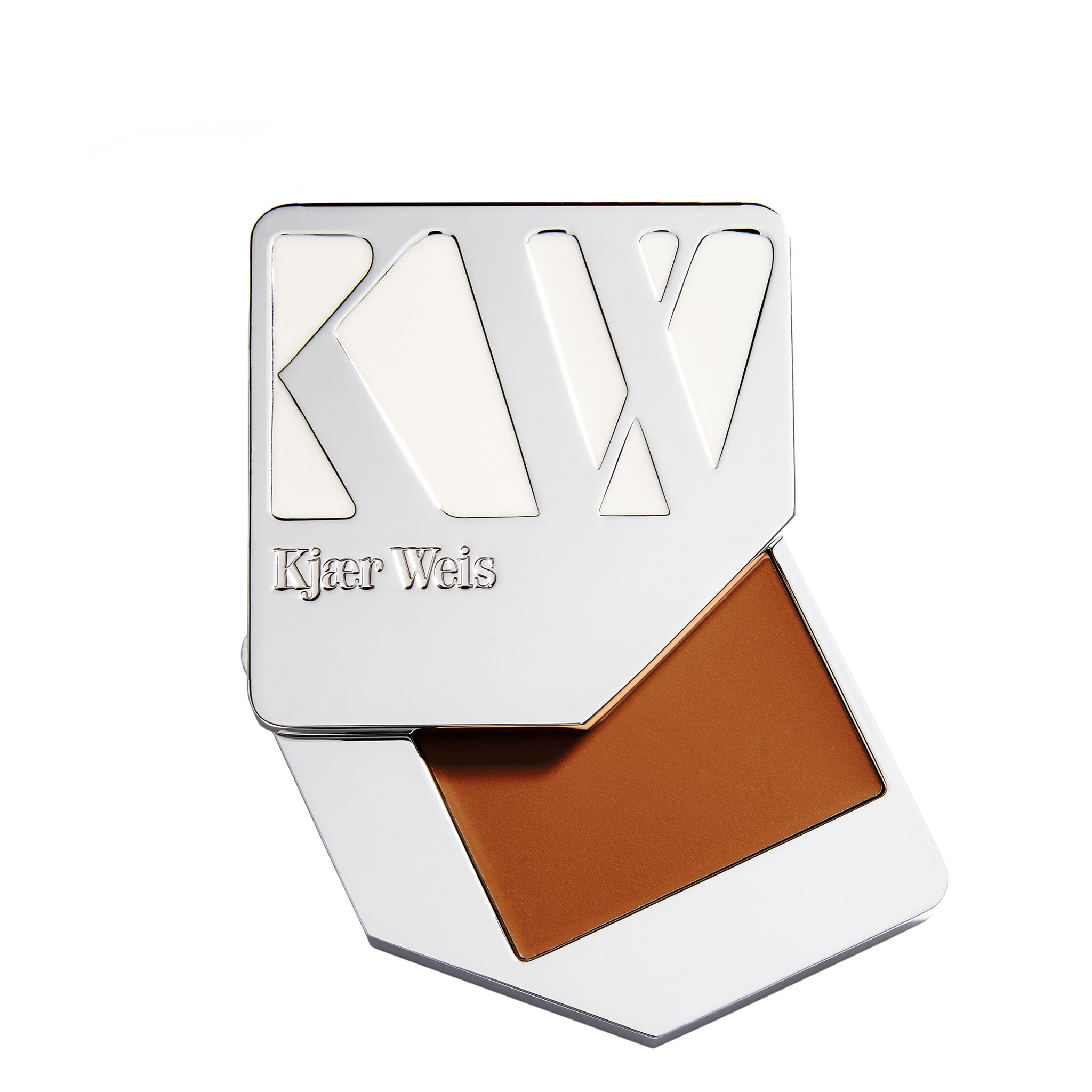 Kjaer Weis Cream Foundation Perfection