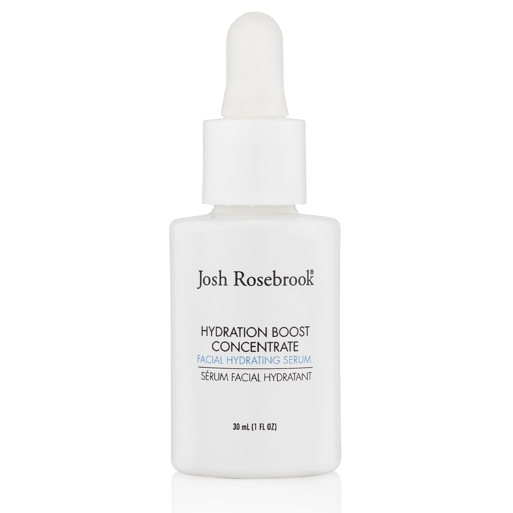 Hydration Boost Concentrate