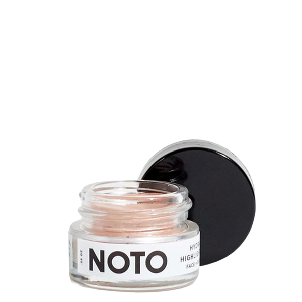Noto Botanics Hydra Highlight
