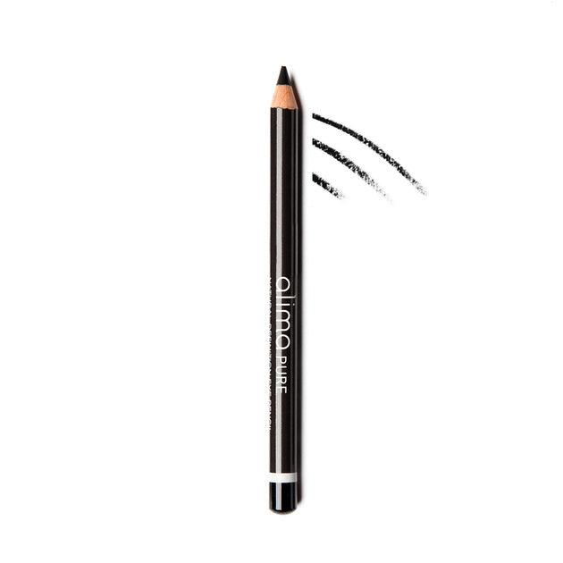 Natural Definition Eye Pencil