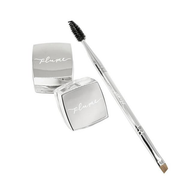 Plume Science Brow Holiday Collection