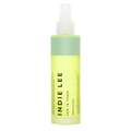 Indie Lee - July GWP - CoQ-10 Toner Full Size