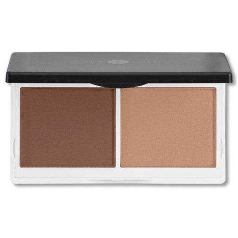 Sculpt and Glow - Contour Duo